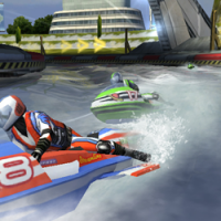 RiptideGP_featured