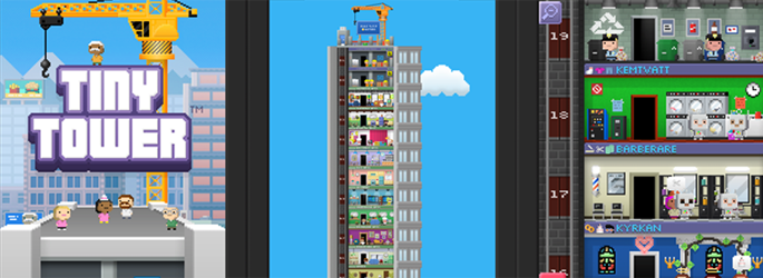 Tiny_Tower_Featured