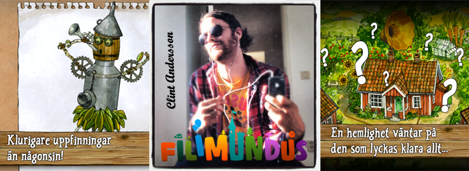 Filimundus-Clint-Andersson-Featured